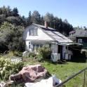 Дача на Волге (80 м) снт Виктория, газ, скважина, дом жилой из бруса, дом для скота или мастерской, баня, теплица, в сос