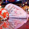 Фотосъемка свадеб в Ростове-на-Дону.  Фотограф Дмитрий Козловский