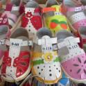Давлекановская обувная фабрика