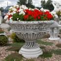 Скульптура для вашего сада