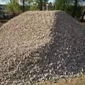 Песок, щебень, навоз, земля, вывоз мусора, дрова