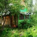 Сдам дачу, сад,  рядом с Новосинеглазово (Челябинск) 89222350620