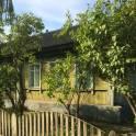 Продается дом д. Высокиничи