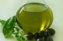 Оливковое масло из Греции!