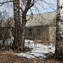 Продается земельный участок с домом. 15 соток