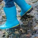 Резиновая обувь на каждый день , фотография 3