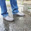 Резиновая обувь на каждый день , фотография 4
