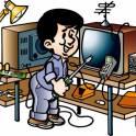 ремонт телевизоров в ставрополе на дому