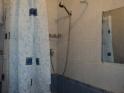 Комфортный домик с мангалом на 2-х чел,до моря 10 мин., фотография 2