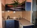 Комфортный домик с мангалом на 2-х чел,до моря 10 мин., фотография 4