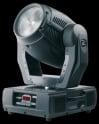 Аренда прокат звукового и светового оборудования