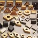 Продам импортные монолитные сверла HOLEX