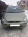 Продаю Ford Focus