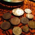 Монеты от 1897 года