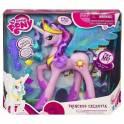 Продам My little pony PRINCESS CELESTIA (светло-розовая)