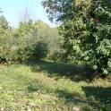Продаю земельный участок 15сот в Моск области