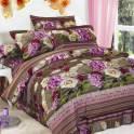 Покупка текстиля по очень выгодным ценам винтеренет магазине Постелькин дом.