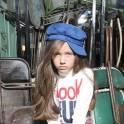 Artigli - детская одежда из Италии, фотография 8