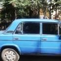 Продается автомобиль 2106