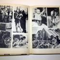 Книга-фурор Никитины Б.П. и Л.А.