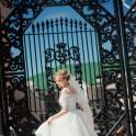 Организация свадеб. Оформление свадеб