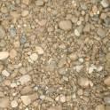 Смесь гравийно-песчаная природная, фракционная (ГПС,ПГС,ЩПГС)