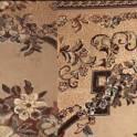 Химчистка мебели и ковров на дому.