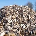 Доставка дров Можайск Руза Наро-фоминск Гагарин