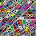 Удобное автострахование