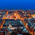 Шопинг и сопровождение по Барселоне и Каталонии