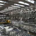Производство и реализация ЖБИ изделий