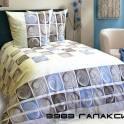 Белорусское постельное белье, ткани, фотография 5