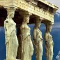 Экскурсионный тур ЭВРИКА! Античная Греция из Афин