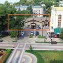 Сдам в аренду коммерческую недвижимость в Кисловодске