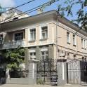 Продам гостиницу на Пушкинской/Буденновском