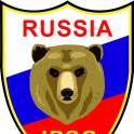 Практическая стрельба с Томске