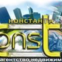 Купля-продажа квартир в г.Мытищи. Приватизация квартир, оплата долгов ЖКХ, Банки, Обмен квартир с ДОПЛАТОЙ.
