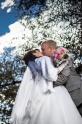 Свадебный фотограф, фотография 8