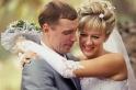 Свадебный фотограф, фотография 12