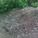 опгс,битый кирпич,дрова,песок,щебень