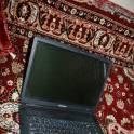 Продам ноутбук samsung R510