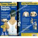 Magnetic Posture Support магнитный корректор осанки оптом