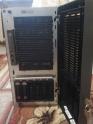 HP ProLiant ML350 G5 и другие сервера