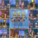 Шоу- балет  ДАЙМОНДС, фотография 8