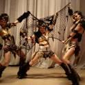 Шоу- балет  ДАЙМОНДС, фотография 9