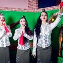 Шоу- балет  ДАЙМОНДС, фотография 10