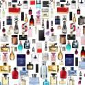 Брендовая парфюмерия из Европы 100 % оригинал. По низким ценам.