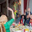 профессиональная ведущая и музыкант на свадьбу и юбилей позвоните только нам и вы не пожалеете!!!, фотография 3