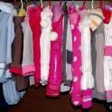 Детская одежда 0-18 лет. Шерстяная вязаная одежда. Куртки, брюки, кофты, юбки, жилеты, жакеты.