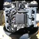 лодки катера моторы , фотография 4